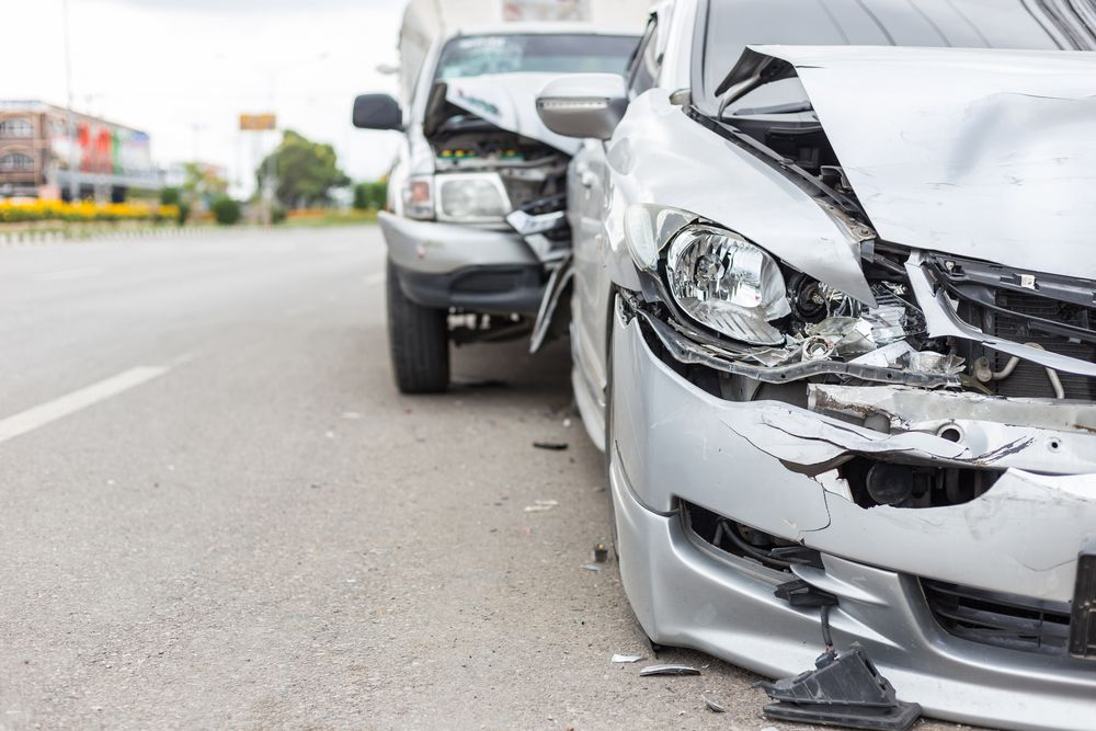 HJUP Covers Passengers in Uninsured Car Accidents